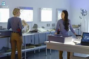 Quantico - Episode 1.21 - Closure - Promotional ছবি