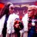 Quark and Grilka - star-trek-deep-space-nine icon