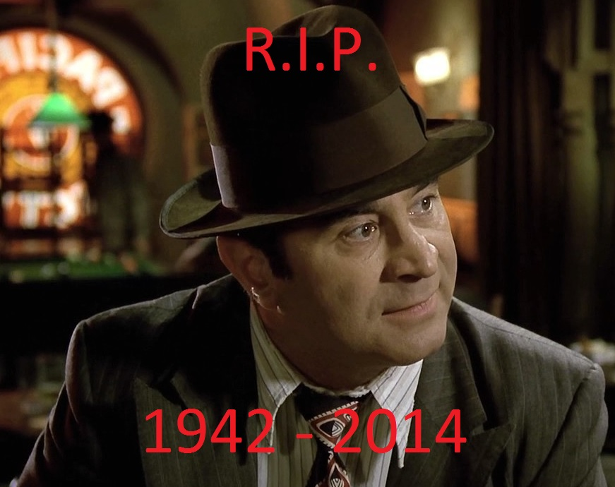 who framed roger rabbit? images R.I.P. Bob Hoskins HD wallpaper and ...