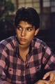 Ralph Macchio - hottest-actors photo