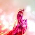 Rapunzel Concept Art - princess-rapunzel-from-tangled photo