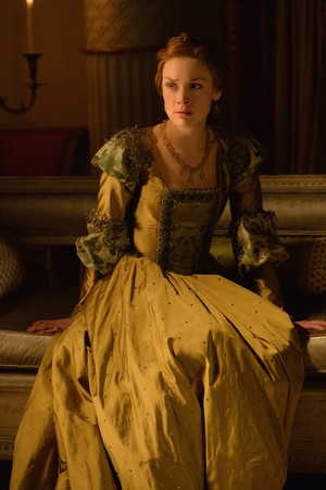 """Reign """"To The Death"""" (3x14) promotional picture"""