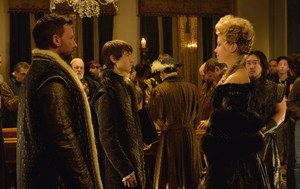 "Reign ""To The Death"" (3x14) promotional picture"