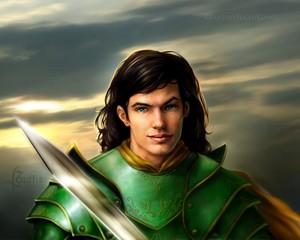 Renly Baratheon da quickreaver .JPG
