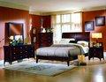 Retro Bedroom Decorating - home-decorating photo