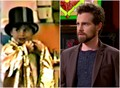 Rider Strong - boy-meets-world photo