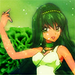 Rina Icon - mermaid-melody icon