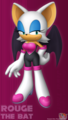 Rouge Is Back