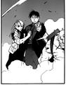 Roy  - fullmetal-alchemist-manga photo