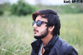 SONU ATIF - emo-boys photo