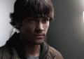 Sam Winchester - supernatural photo