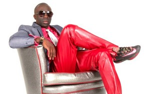 "Samuel Osei ""Sam"" Sarpong, Jr. ( c. 1975 – 26 October 2015)"