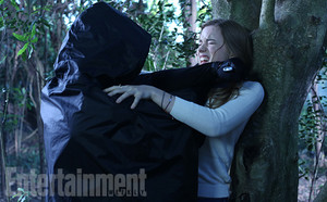 Scream Season 2 First Look