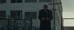 Se7en Movie Screencaps