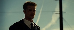 Se7en Movie Screencaps
