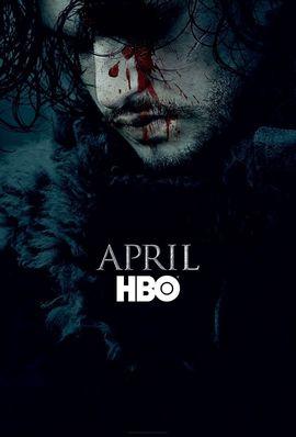Season 6 tease