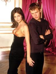 Sebastian and Kathryn 18