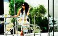 Selena Wallpaper - selena-gomez wallpaper