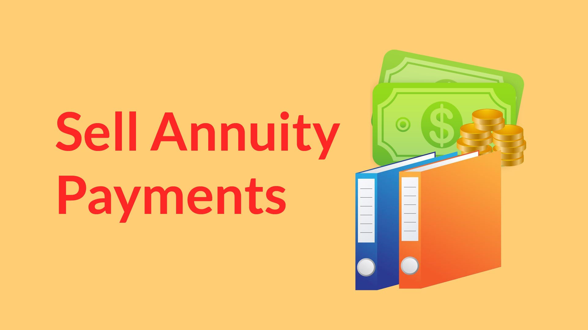 Annuity payments - what is the Description and the formula for calculating the annuity 33