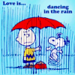 Snoopy and Charlie Brown - snoopy icon