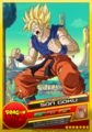 Son Goku  - dragon-ball photo