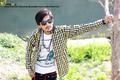 Sonu Atif_Facebook Profile pictures – For Boys - emo-boys photo