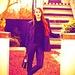 Sophie Turner - sansa-stark icon