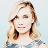Spencer Grammer photo containing a portrait called Spencer Grammer Icons