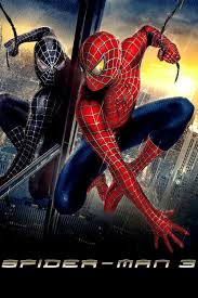 Spider-Man wallpaper called Spider-Man 3