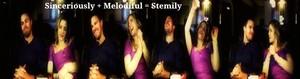Stemily - profilo Banner