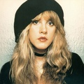 Stevie Nicks - music photo