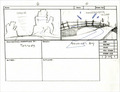 Storyboard: Opening Titles