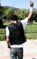 Stylish And Cool Emo Pictures-SonuAtif - emo-boys photo