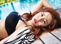 Sunny for 'SURE' - girls-generation-snsd photo