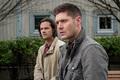 Supernatural 11x20 - jared-padalecki photo