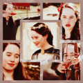 Susan Pevensie|Queen Susan the Gentle