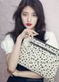 Suzy Bean Pole - bae-suzy photo