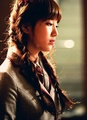 Suzy in Dream High - bae-suzy photo