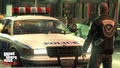 TLAD 87 - grand-theft-auto-iv-the-lost-and-damned photo
