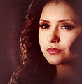 TVD icons  - the-vampire-diaries-tv-show photo