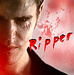 TVD icons - the-vampire-diaries-tv-show icon