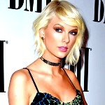 Taylor Swift images Taylor Swift BMI Pop Awards 2016 photo (39594127)