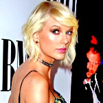 Taylor Swift images Taylor Swift BMI Pop Awards 2016 photo (39594129)
