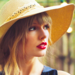 Taylor Swift Icon RED Photoshoot - taylor-swift icon