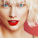 Taylor Swift Icon - taylor-swift icon