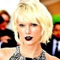 Taylor Swift at Met Gala 2016 - taylor-swift fan art
