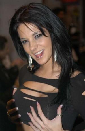 Tera Lents ( 1982 -2016)