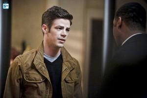 The Flash - Episode 2.20 - Rupture - Promo Pics