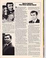 The Forgotten James Bond - P.33 (Starlog #75) - james-bond photo