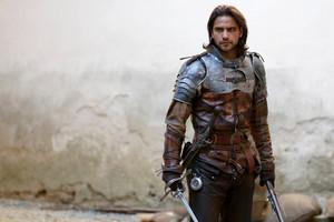 The Musketeers - Season 3 - 3x01 - Episode Stills